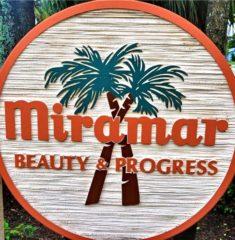 Miramar Sec photo16
