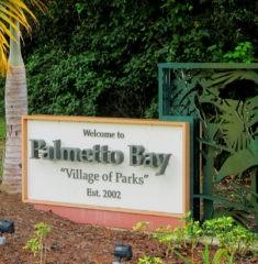 palmetto-bay-14