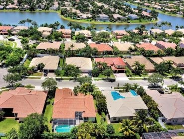 Pembroke Falls Homes for Sale and Rent 13070 NW 23rd StPembroke Pines, FL 33028
