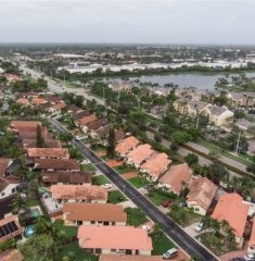 Pembroke Lakes photo04