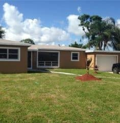 Pembroke Pines photo10