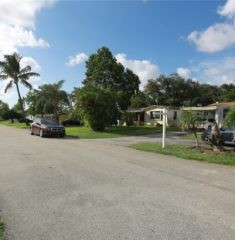 Pembroke Pines photo05
