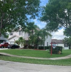 Pembroke Shores photo08