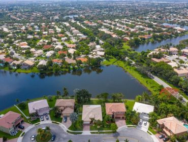 Pembroke Shores Homes for Sale and Rent 16837 SW 6th StPembroke Pines, FL 33027