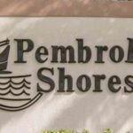 Pembroke Shores logo
