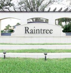 Raintree photo08