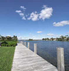 Silver Lakes photo18