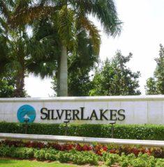 Silver Lakes photo10
