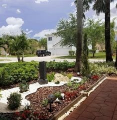 The Estates of Pembroke Shores photo14