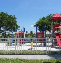 The Estates of Pembroke Shores photo18