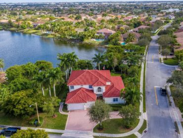 The Estates of Pembroke Shores Homes for Sale and Rent 15980 SW 4th StPembroke Pines, FL 33027