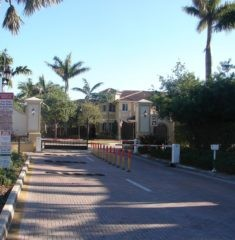 The Village at Miramar photo11