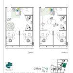 emerald-aventura-floor-plan-06