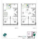 emerald-aventura-floor-plan-16