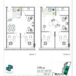 emerald-aventura-floor-plan-23