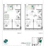 emerald-aventura-floor-plan-30