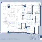 mr-c-residences-floor-plan-09