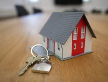 Things to know before buying a house - thumbnail