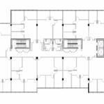 two-10-aventura-floor-plan-02