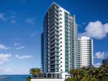 Ritz Carlton Bal Harbour - thumbnail