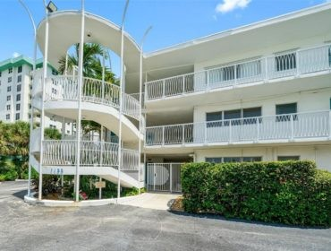 Bay Harbor Club Condos for Sale and Rent 1155 103rd StBay Harbor Islands, FL 33154