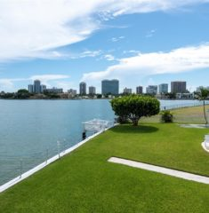 Bay Harbor Club photo19