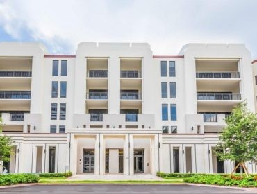 Biltmore Parc Condos for Sale and Rent 718 Valencia AveCoral Gables, FL 33134
