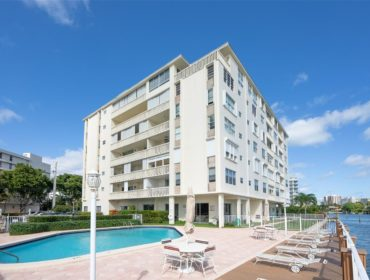 Caravelle Condo Condos for Sale and Rent 9111 E Bay Harbor DrBay Harbor Islands, FL 33154