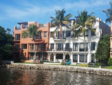Cloisters on the Bay Condos for Sale and Rent 3471 Main HwyCoconut Grove, FL 33133