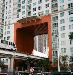 Loft Downtown II - 02 - photo