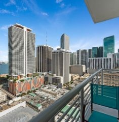 Loft Downtown II - 05 - photo
