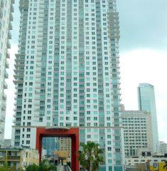 Loft Downtown II - 03 - photo