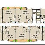 uptown-lofts-floor-plan-02