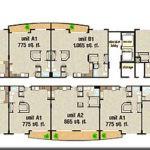 uptown-lofts-floor-plan-03