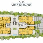 villa_biltmore-floor-siteplan