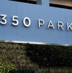 5350 Park photo06
