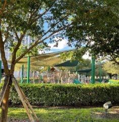 5350 Park photo18