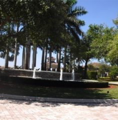 Charleston Oaks - 10 - photo