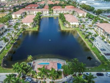 Coronado At Doral Homes for Sale and Rent 10805 NW 89th TerDoral, FL 33178