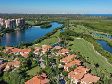 Deering Bay Estates Homes for Sale and Rent 13679 Deering Bay DrCoral Gables, FL 33158