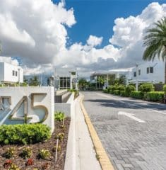 Doral Commons Residential photo05