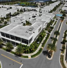 Doral Commons Residential photo04