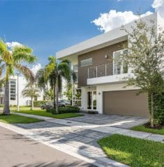 Doral Commons Residential photo06
