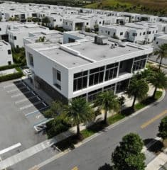 Doral Commons Residential photo08