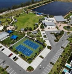 Doral Commons Residential photo02