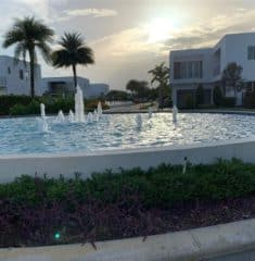 Doral Commons Residential photo09