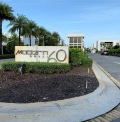Doral Commons Residential photo10
