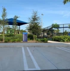 Doral Commons Residential photo11