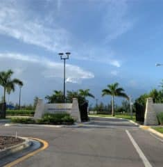 Doral Commons Residential photo15