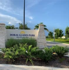 Doral Commons Residential photo16